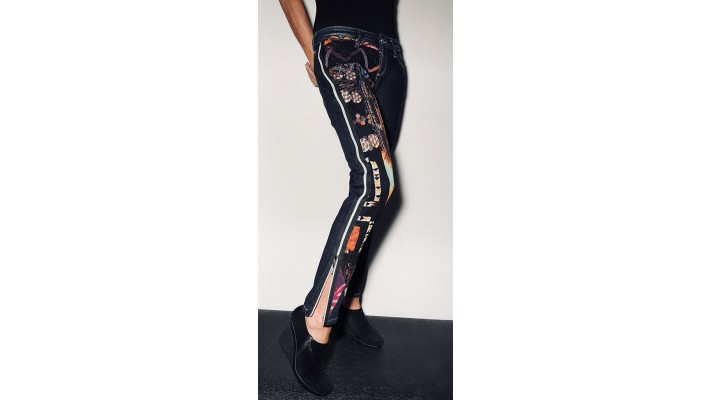 Jeans love NY - taille 26